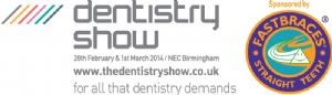 Receive a free Chameleon® Monolithic Zirconia Crown at The Dentistry Show!